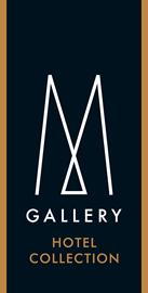 Le Royal Lyon - MGallery Hotel