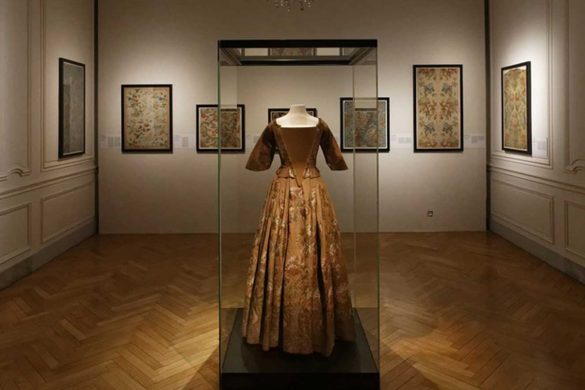textile-arts-museum