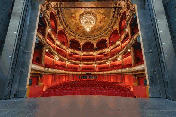 celestins-theater